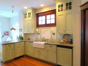 timeless kitchen design classic timeless kitchen design ideas all home design ideas