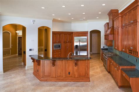 creative kitchen design sandy lane creative kitchen designs traditional