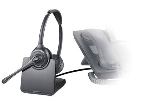 wireless headset for desk phone desk phone best desk phone headset