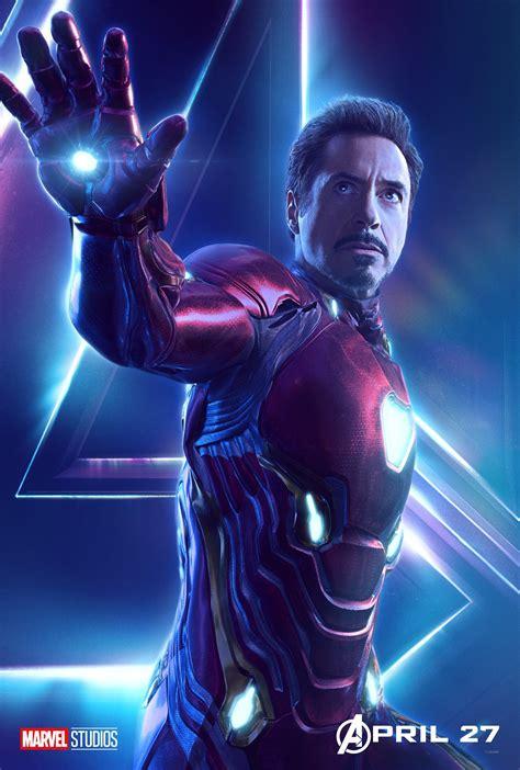 Kaos 3d Soulpower Captain America infinity war portal marvel cinematic universe wiki fandom powered by wikia