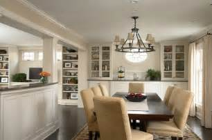 Dining Room Remodel Greek Revival Remodel Dining Room Traditional Dining