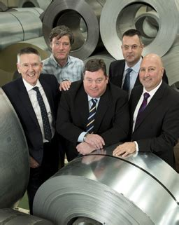 Close Brothers Invoice Finance funds buyout to secure 30  jobs at CIP Trading Ltd   Close