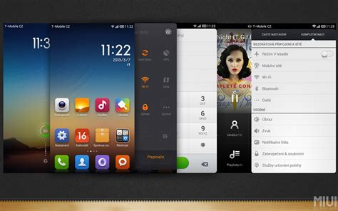 miui themes xda forum rom oficial miui v5 4 8 29 cm 4 4 4 base htc one x