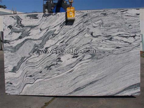 silver cloud granite granite silver cloud honed b428 copy jpg 768 215 576