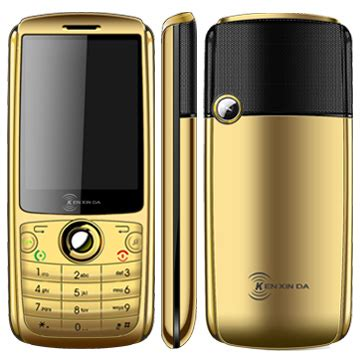 d66 mobile phone by main tech asia limited