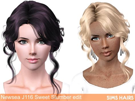 sims 2 hair 2014 male hairstyles sims 2 download hairstylegalleries com