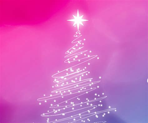 christmas wallpaper pack download christmas wallpaper pack noupe