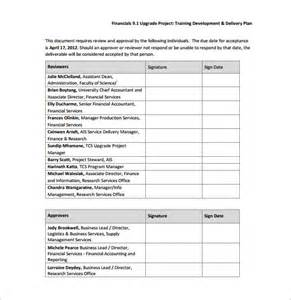 courier business plan template plan template 23 free pdf documents