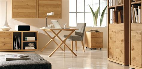 study room furniture now no 12 new stylish furniture by h 252 lsta digsdigs