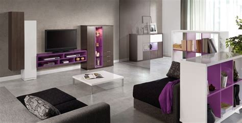 home interior tv cabinet wohnzimmerz tv rack design with latest design of tv