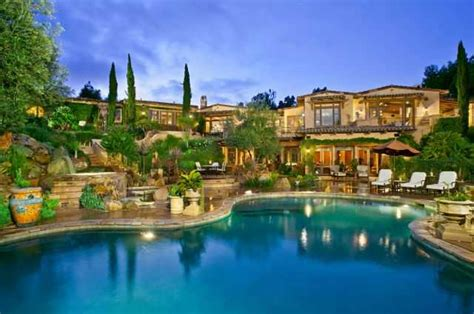 Rancho Santa Fe Luxury Homes Find Homes In These Zip Codes Rancho Santa Fe Magazine Rancho Santa Fe Magazine