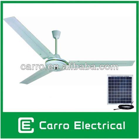 high power ceiling fan solar power ceiling fan inch ceiling fan solar powered