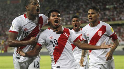 futbolistas peruanos que portaron la per 250 vs bolivia jugadores sub 23 titulares en el equipo