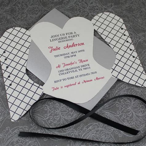 Corset Templates Cards by 1000 Ideas About Corset Invitations On