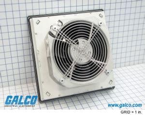 pfannenberg filter fan catalog 11675154050 pfannenberg filter fans galco industrial