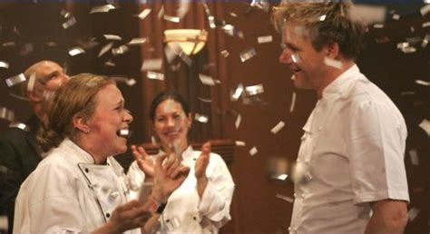 our hell s kitchen contest ch reveals how la