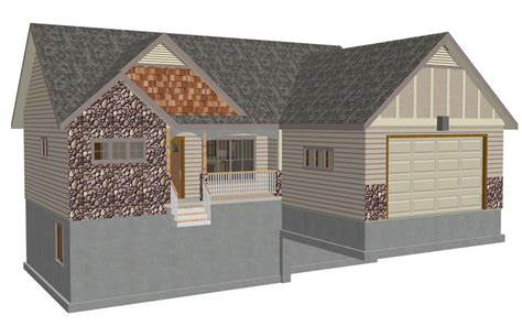spec home plans spec house plans sds plans