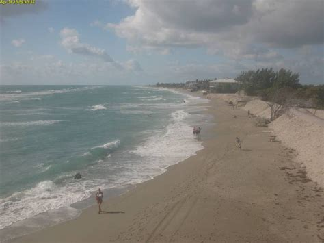 bathtub beach bathtub beach stuart florida stuart florida pinterest