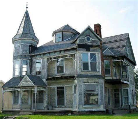 dr abandoned mansion abandoned house knightstown indiana i would to get my on this beautiful