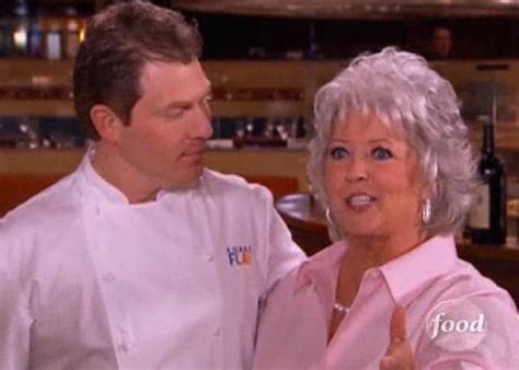 paula deen haircut instructions paula deen haircut tutorial paula deen hairstyles photo