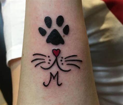 stile lettere tatuaggi tatuaggi lettere le idee pi 249 e gli stili da scegliere
