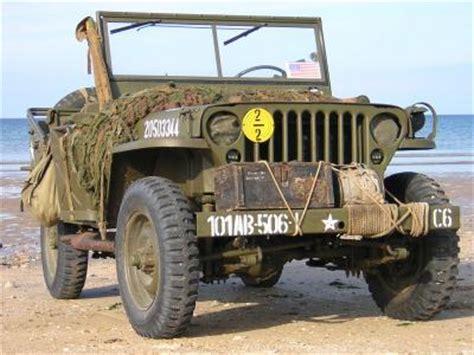 Jeep La La Jeep Betty Boop Jeep Ww2