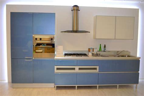 florida cucine cucina florida cucine venus design laccato lucido azzurro