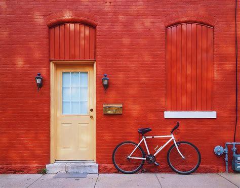contratto affitto casa scegliere il contratto d affitto casa it