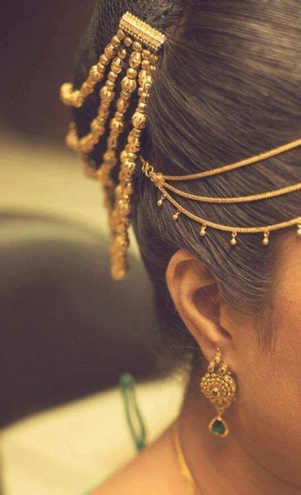 146 best images about wedding jewellery on indian wedding jewellery anklet and