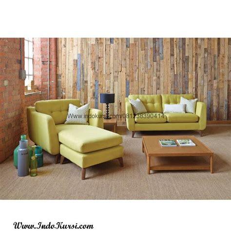 Jual Kursi Sofa Tamu jual model kursi tamu sofa minimalis jok merupakan desain furniture set ruang tamu dengan desain