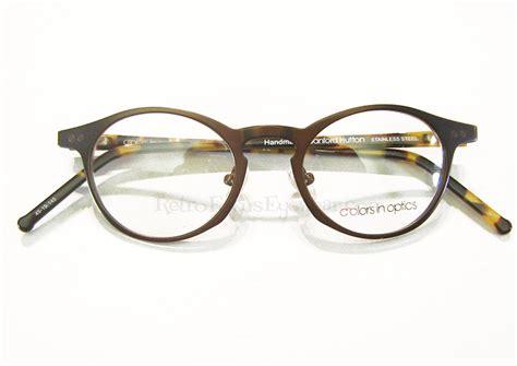 franklin c954 retro focus eyewear
