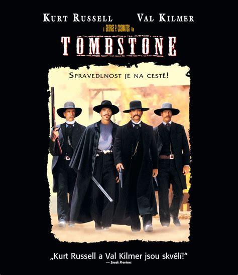 film western zdarma film tombstone ke stažen 237 film tombstone download