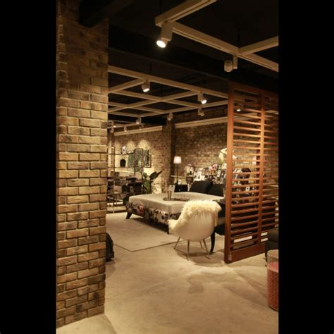 marina home furniture launch in lahore fashion and style