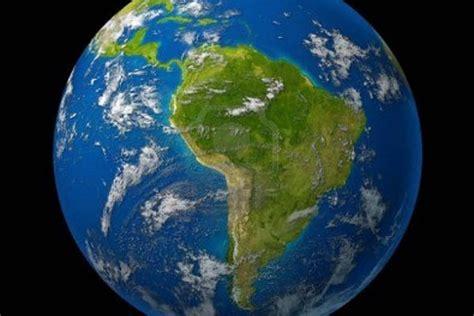 imagenes del universo hace millones de años la tierra ser 225 habitable al menos otros 1 750 millones de