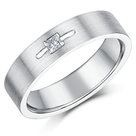Wedding Bands For Him And by Wedding Bands For Him Wedding Rings For Him 100