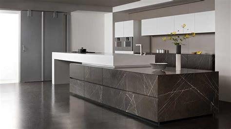 unique kitchens unique kitchens eggersmann wood furniture biz