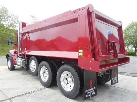 kw t880 for sale new 2016 kenworth t880 dump truck for sale 387794