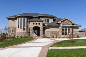 Luxury Homes Omaha R A Builders Luxury Home Builder Omaha Nebraska