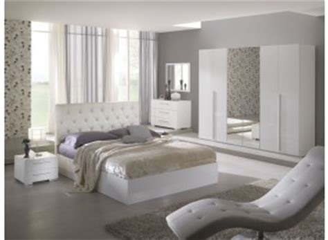white bedroom furniture brisbane modern bedroom furniture sydney melbourne brisbane