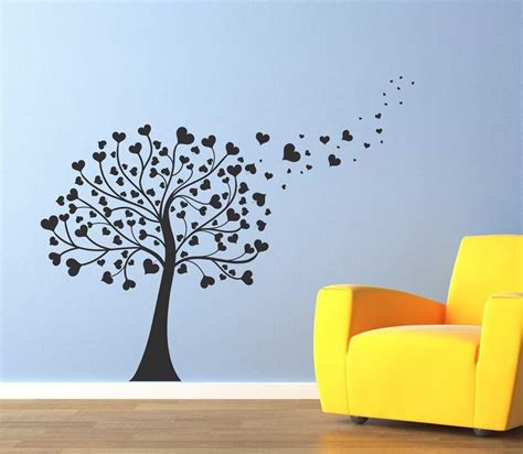 wall stickers printing wall sticker printing best free home design idea