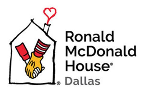 Ronald Mcdonald House Dallas by Home Dallas Security Traders Association