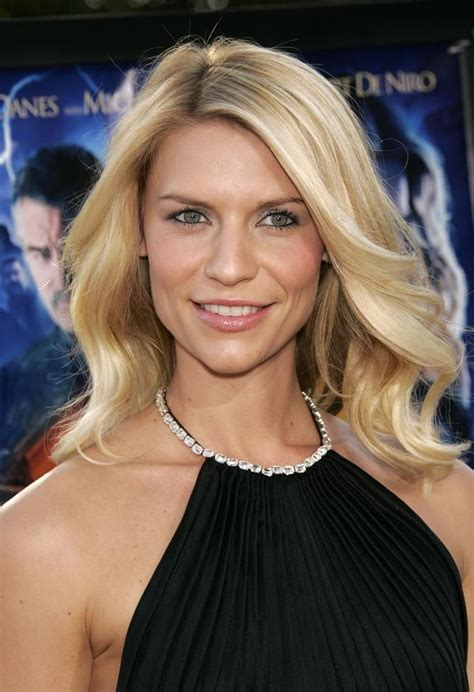 claire danes showtime claire danes showtime s quot homeland quot tv s quot my so called