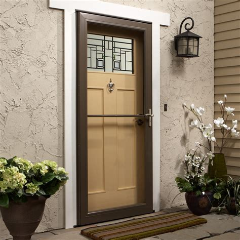 andersen exterior glass bevil doors doors awesome front doors front doors