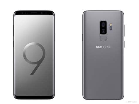 Merk Handphone Vivo Dan Harganya duo galaxy s9 luncur ini spesifikasi dan harganya unbox id
