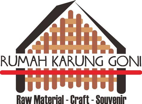 Jual Karung Goni Kopi rumah karung goni pusat penjualan karung goni rumah