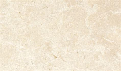 Light Granite Dark Cabinets Marble Beta Granite
