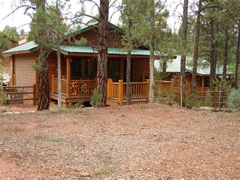 Show Low Cabins by Show Low Arizona Peaceful Pines Cabin White Mountain