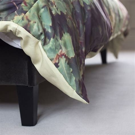 personalised duvet covers custom quilt cover printing