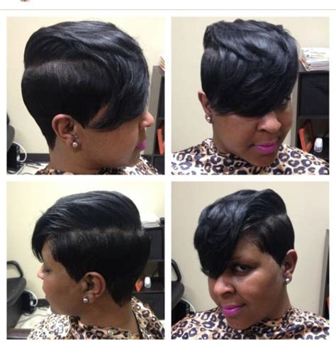 short black hairstyles in houston tx 17 best images about hair by dglam hair studio on