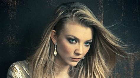 natalie dormer wallpaper natalie dormer hd 4k wallpapers images